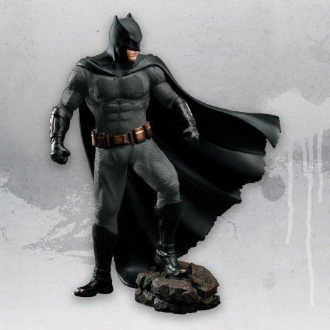 Justice League Special Figure Batman