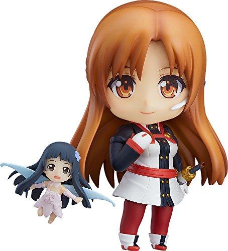 Good Smile Sword Art Online the Movie: Asuna...