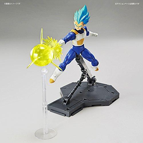 Bandai Figure-rise Standard Super Saiyan God...