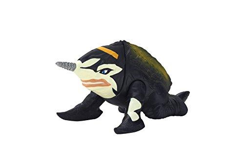 Bandai Ultra Monster Series 85 Gubira