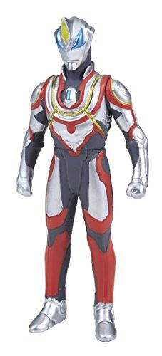 Bandai Ultra Hero Series 48 Ultraman Jade...