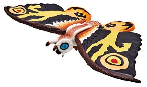 Godzilla Movie Monster Series Mothra (Adult)...