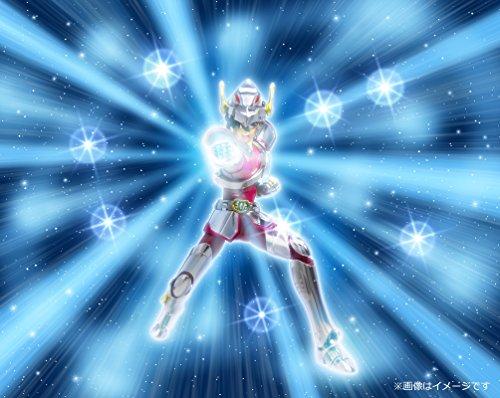 Bandai Saint Cloth Myth Pegasus Seiya Saint...