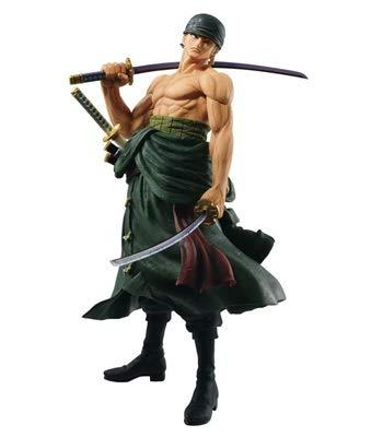 Banpresto IchibanKuji ONE PIECE THE BEST...