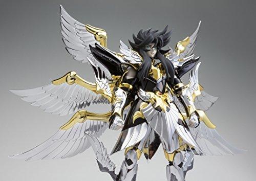 Bandai Saint Cloth Myth The Hades Chapter:...