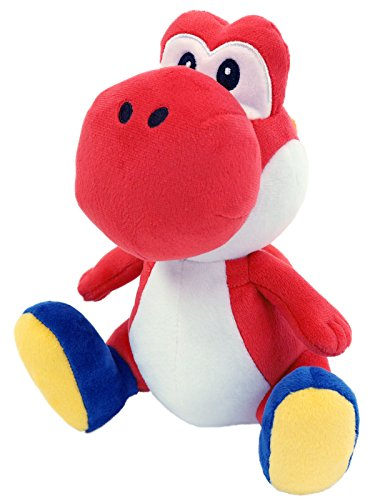 Sanei Super Mario All Star Collection Yoshi...