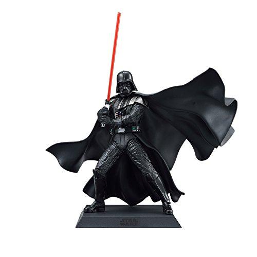Sega Star Wars Limited premium Figure # Darth...