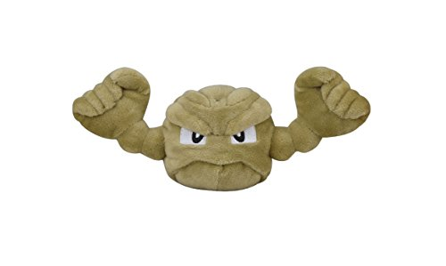 Pokemon Center Original Plush Doll Pokemon fit...