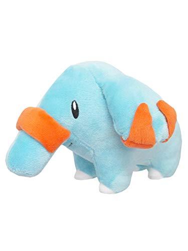 Sanei Pokemon Plush Toy All Star Collection...