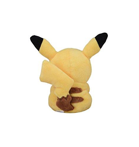 Pokemon Center Original Plush Doll Pokemon fit...