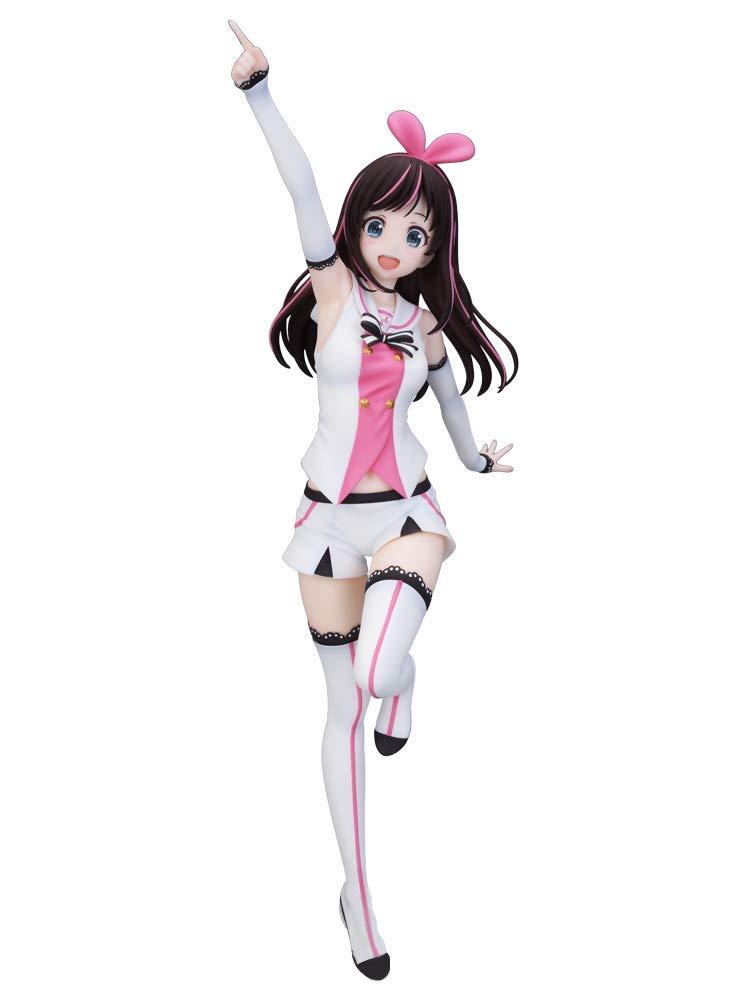 Sega Kizuna Ai Limited Premium Figure