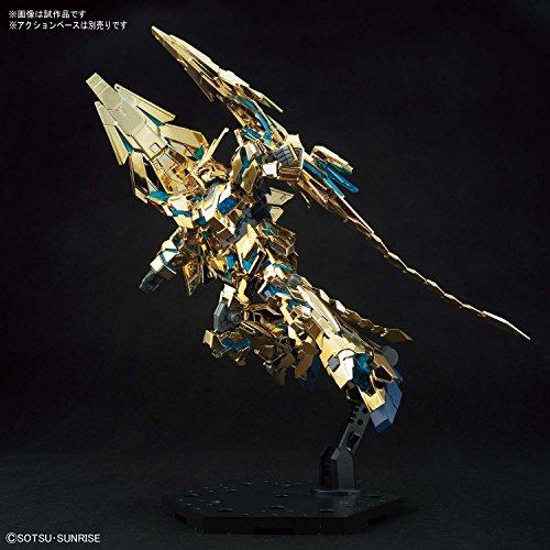 Bandai Hobby HGUC 1/144 Unicorn Gundam Phenex...