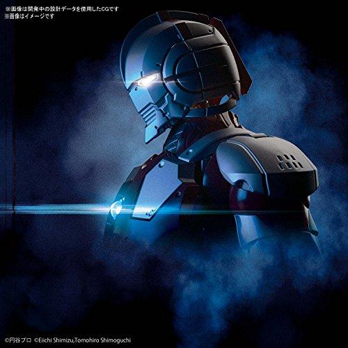 Bandai Hobby Bandai Figure-Rise Standard 1/12...