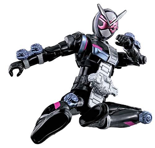 Bandai Kamen Rider Zi-O RKF Rider Armor Series...