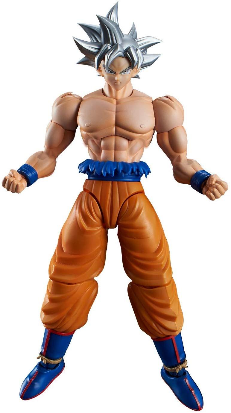 Bandai Hobby Figure-Rise Standard Son Goku...