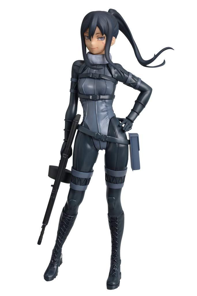 Sega Sword Art Online Alternative Gun Gale...