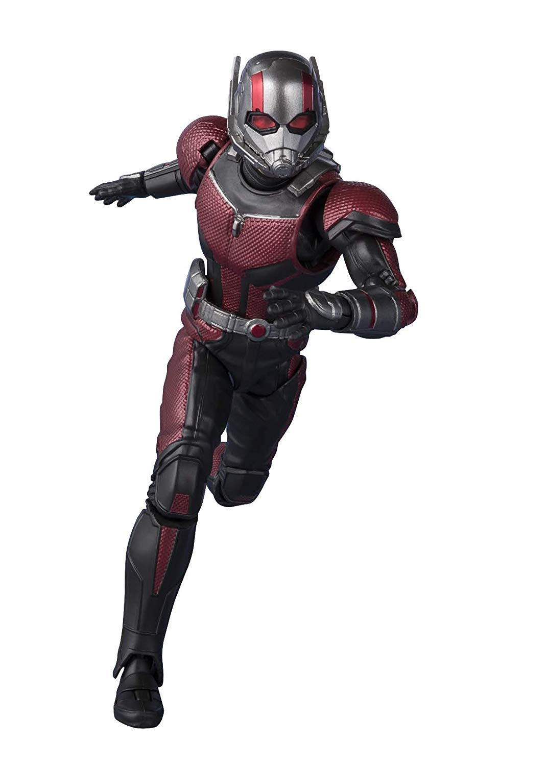 Bandai S. H. Figuarts Ant-Man Avengers/End Game