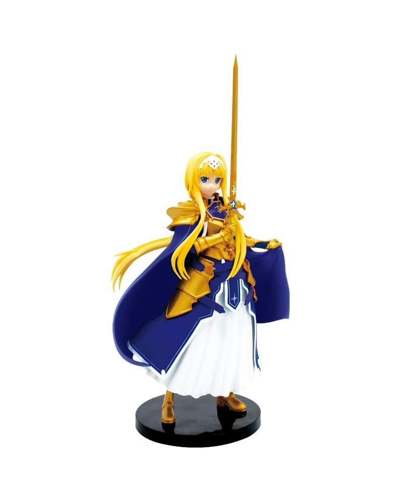 Taito Sword Art Online Alicization: Alice...
