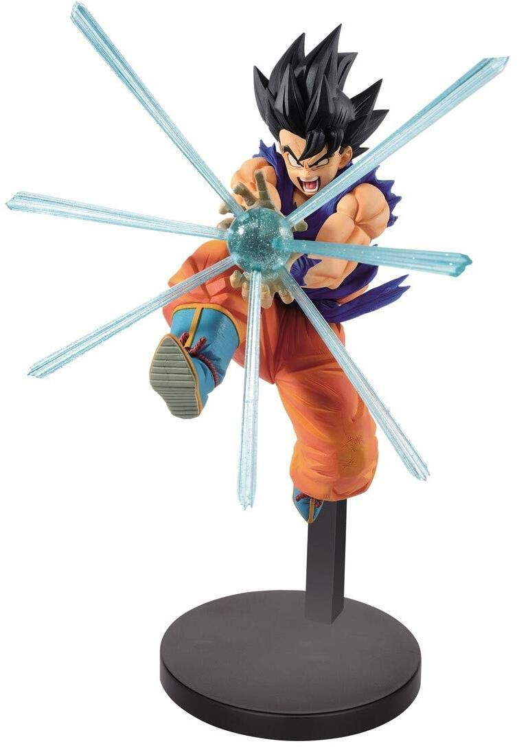 New Sword Art Online Asuna /& Yui Vignette Peiguin Parade Figure Figurine 20cm