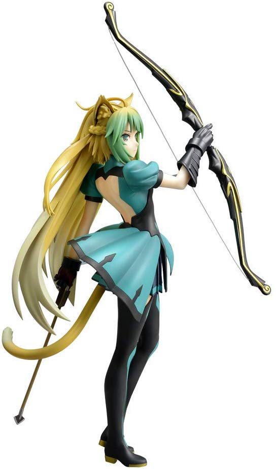 SEGA fate apocrypha super-premium Figure...