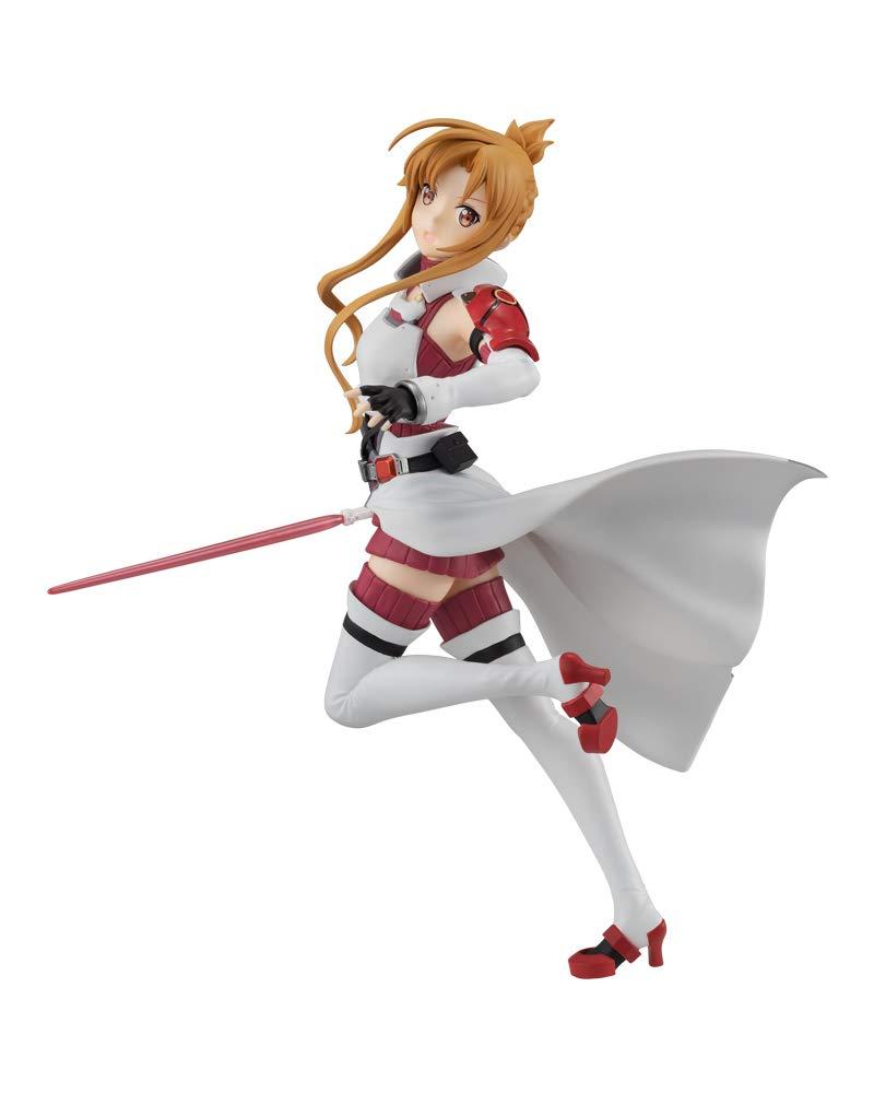 furyu Sword Art Online Alicization SSS Figure...