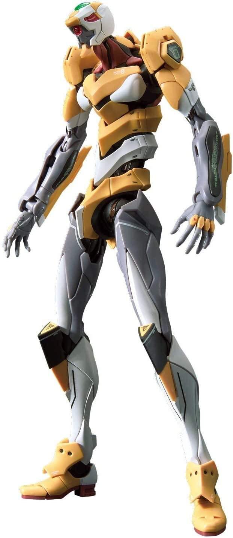 Neon Genesis Evangelion: Evangelion Unit-00,...