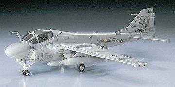 Hasegawa 1/72 A-6E Intruder