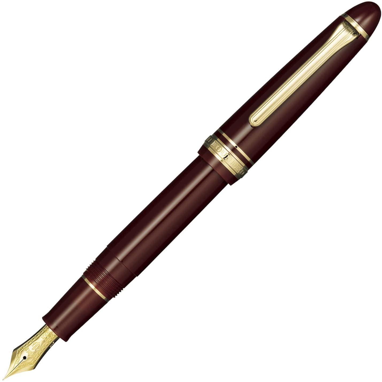 Sailor Profit Standard 21 Fountain Pen Fine...