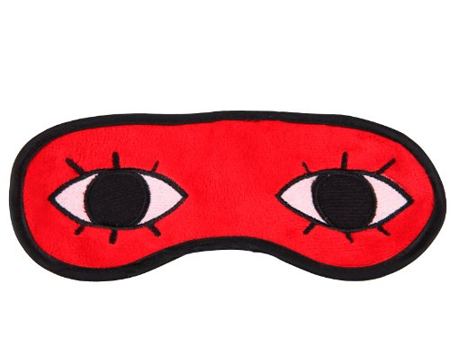 Cosplay Gintama Okita Satoru wind eye mask...