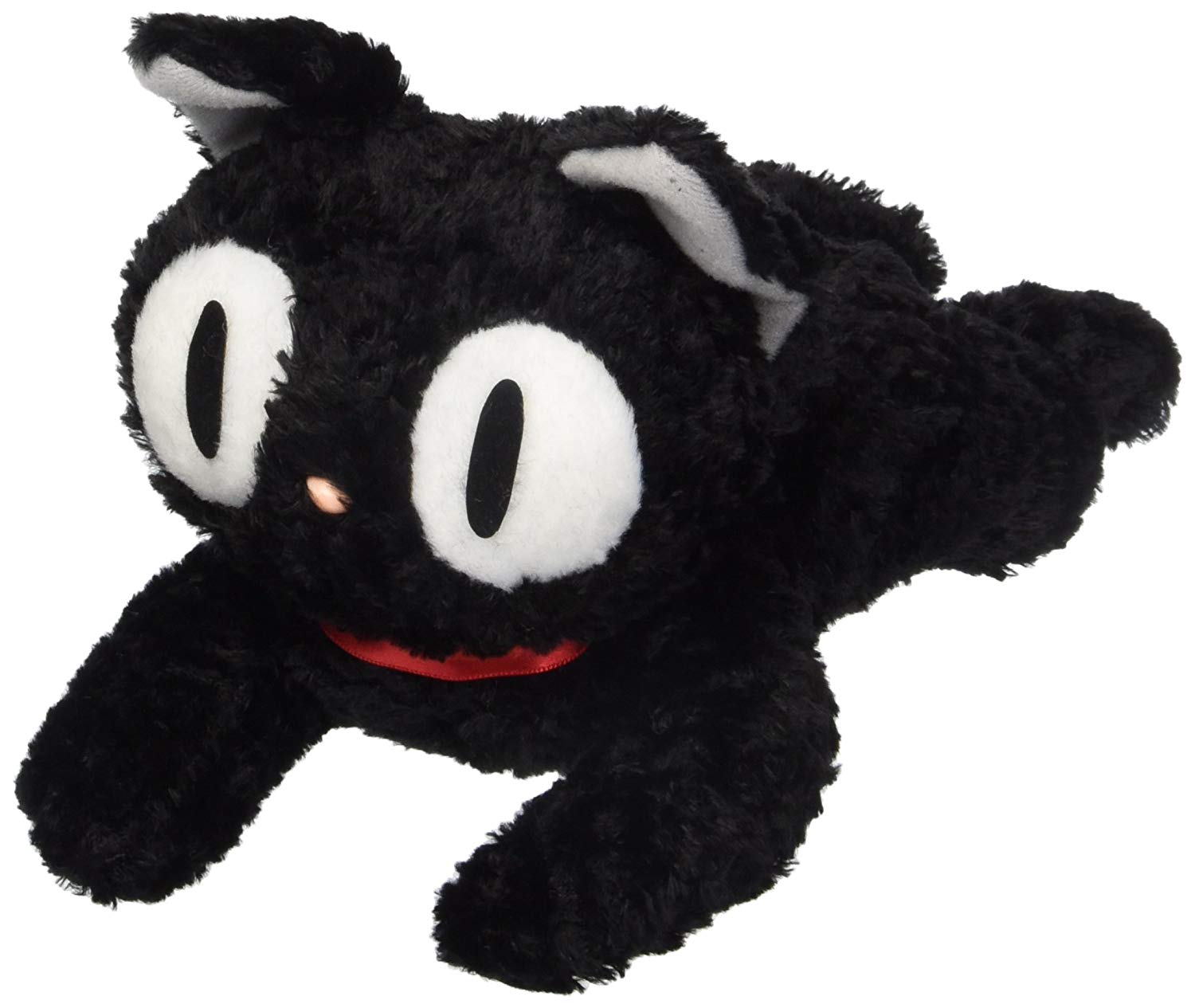 Kiki's Delivery Service Stuffed Exhausted size...