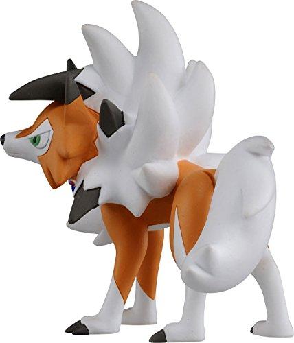 Takara Tomy Pokemon Moncolle EX ESP_05...